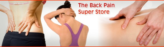 Back care treatment in las vegas USA America