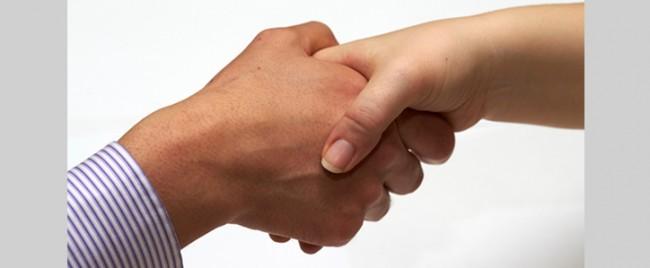 Hand care treatment in las vegas USA America