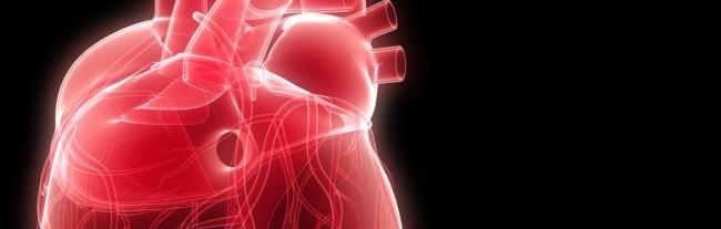Heart care treatment in las vegas USA America