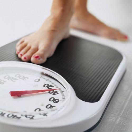 Low blood sugar weight loss diet
