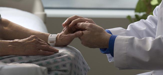 Bone care treatment in las vegas USA America