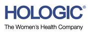 women health care us