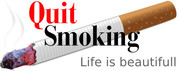 i20140205143434-1359018110947_quit_smoking_life_is_beautiful-938x704