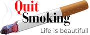 i20140205143434-1359018110947_quit_smoking_life_is_beautiful-938x704