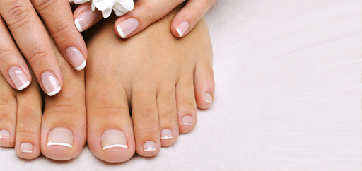 Sole care treatment in las vegas USA America