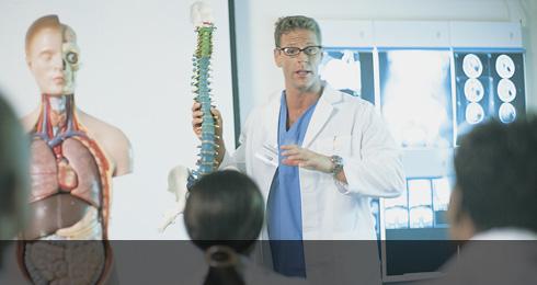 Laser Spine Institute In Las Vegas Call Us 1 702 800 2870